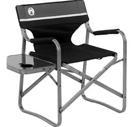 Coleman Camp Chair