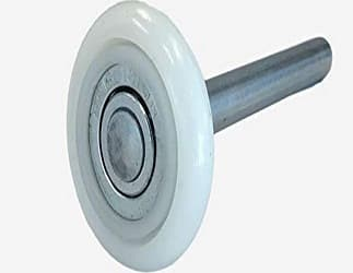 Dura-Lift 13 Ball Nylon Garage Door Rollers