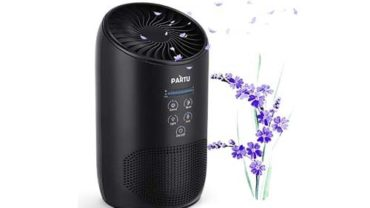 Best Air Purifiers Consumer Reports