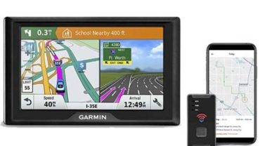 Best GPS for Cars