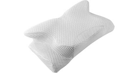 Cervical Pillow Contour Pillow