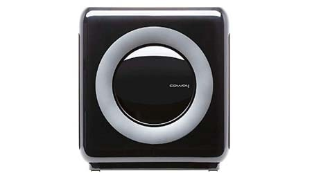Coway AP-1512HH Mighty Air Purifier
