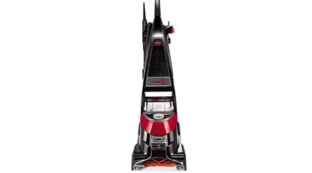 BISSELL Proheat Essential Carpet Cleaner