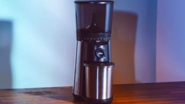 Coffee Grinder consumer report